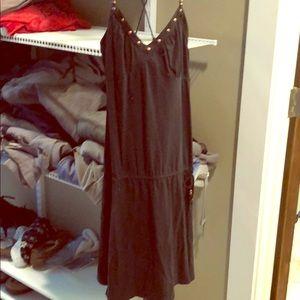 iEC: American Eagle tunic/dress